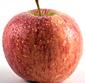 Picture of Crisp Braeburn Apples