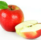 Picture of Enza Jazz Apples