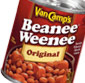 Picture of VanCamp's Beanee Weenee