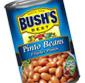 Picture of Bush's Best Beans