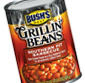 Picture of Bush's Best Baked or Grillin' Beans