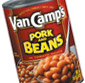 Picture of Van Camp's Pork and Beans