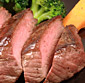Picture of Boneless Beef Top Round London Broil