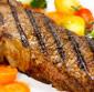 Picture of Boneless Beef New York Steaks