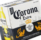 Picture of Corona or Modelo