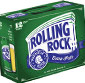Picture of 12 Pk. Rolling Rock