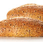 Picture of Sprouted Grain Bread