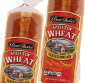 Picture of Best Choice Split Top Wheat Bread