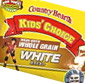 Picture of Country Hearth Kids' Choice Bread