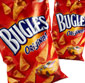 Picture of General Mills Bugles