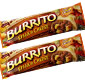 Picture of Jose Ole Steak & Cheese Burrito or Steak or Chicken Chimichangas