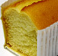 Picture of Morning Fresh Loaf Pound Cake