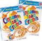 Picture of General Mills Cereal