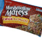 Picture of Malt-O-Meal Bagged Cereal