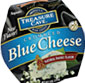 Picture of Treasure Cave Crumbled or Shredded Cheese