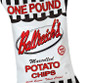 Picture of Ballreich's Potato Chips