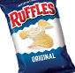 Picture of Ruffles Potato Chips