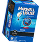 Picture of Maxwell House K-Cups