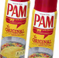 Picture of Pam Cooking Spray