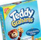 Picture of Nabisco Teddy Grahams