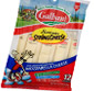Picture of Galbani Snack Cheese Sticks