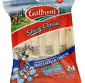 Picture of Galbani String Cheese