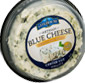 Picture of Litehouse Simply Artisan Feta, Blue Cheese or Gorgonzola Crumbles