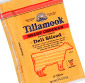 Picture of Tillamook Deli Sliced Cheese