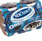 Picture of YoCrunch Yogurt