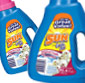 Picture of Sun Detergent Liquid or Pacs