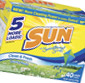 Picture of Sun 2X Powder Laundry Detergent