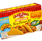 Picture of Old El Paso Dinner Kits