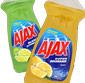 Picture of Ajax Dish Liquid