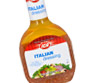 Picture of IGA Ranch or Italian Salad Dressing