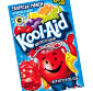 Picture of Kool-Aid Drink Mix