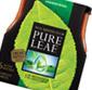 Picture of Lipton Pure Leaf Tea