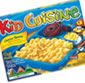 Picture of Kid Cuisine Meals