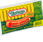 Picture of Nathan's Jumbo Beef Franks
