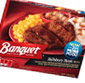 Picture of Banquet Basic or Classic Meals