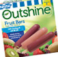 Picture of Nestle Outshine Bars