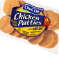 Picture of On-Cor Clear Bag Chicken