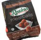 Picture of Rosina Meatballs