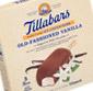 Picture of Tillamook Tillabars