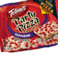 Picture of Totino's Party Pizza
