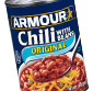 Picture of Armour Chili With Beans