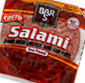 Picture of Bar-S Cotto Salami