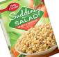 Picture of Betty Crocker Suddenly Salad