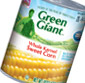 Picture of Green Giant Vegetables