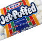 Picture of Jet-Puffed Marshmallows