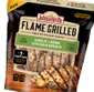 Picture of Johnsonville Flame Grilled Chicken Breast
